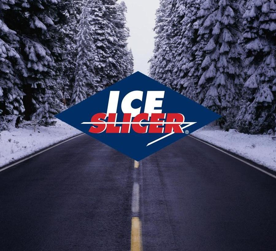 Ice-Slicer-Granular-Ice-Melting-product