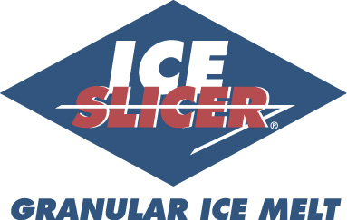 Ice Slicer Granular Ice Melting Deicers