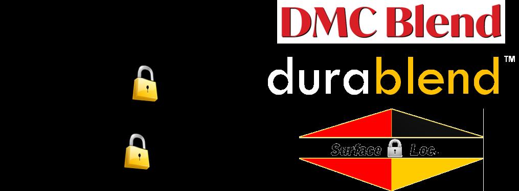emergency-dust-control