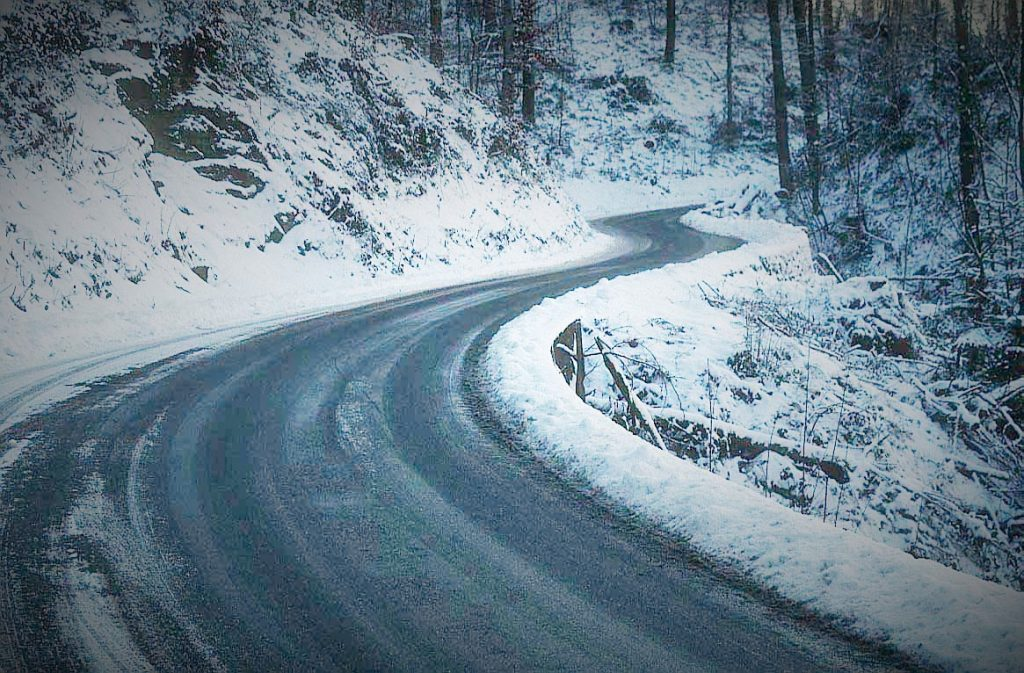 winter-road (2)