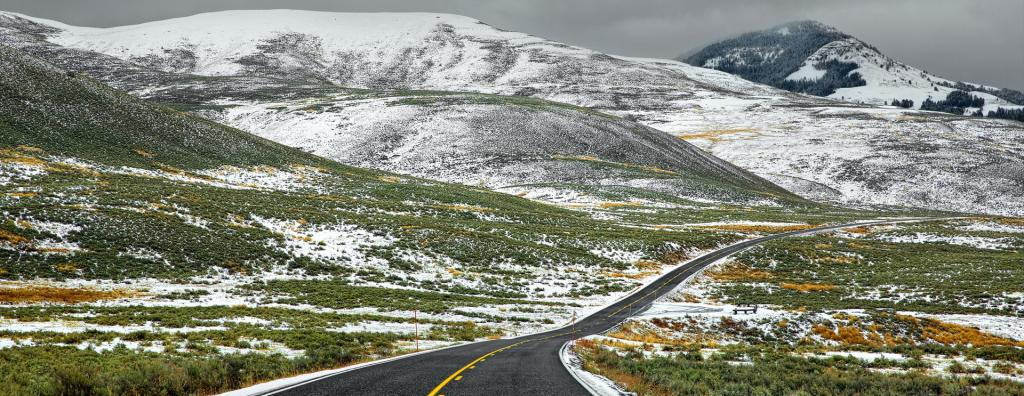 idaho-road-snowy-1024x396 Idaho Deicing & Anti-Icing