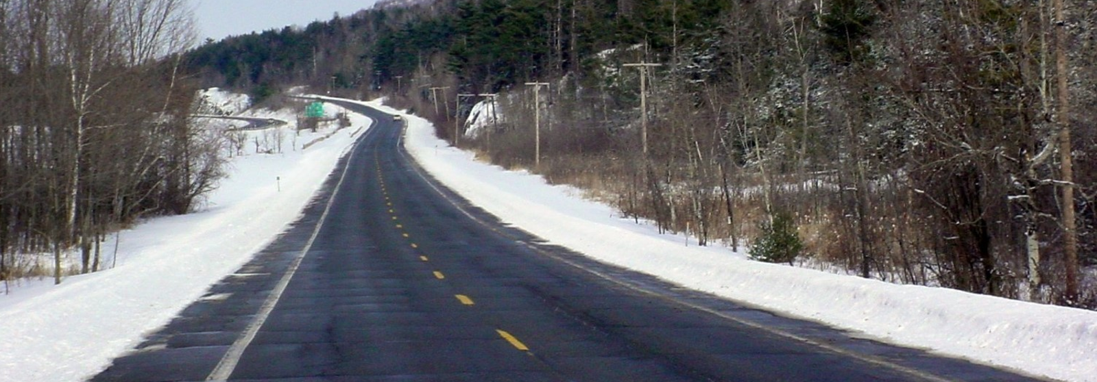 wyoming-winter-road Wyoming Anti-Icing & Deicing