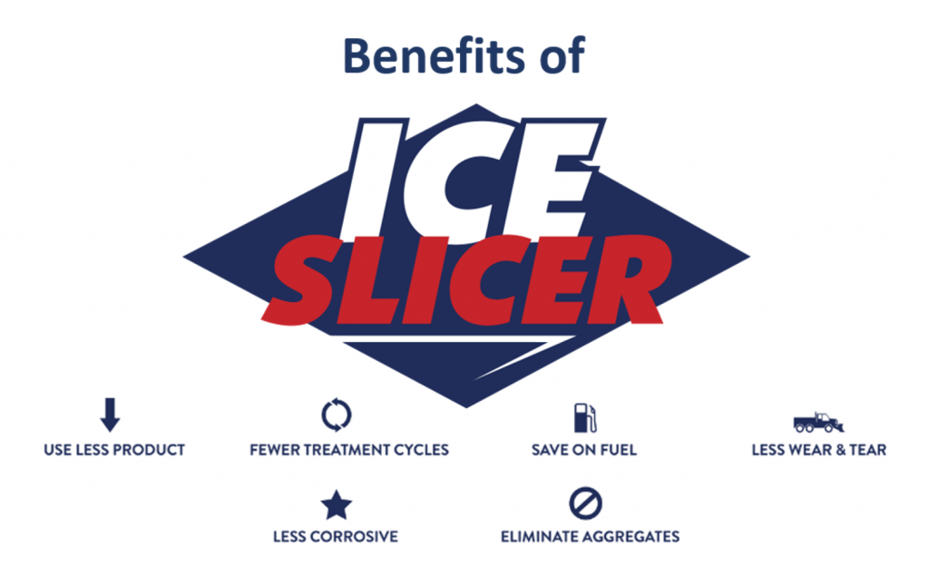 benefits-of-Ice-Slicer-2-1024x624 Six Benefits of Ice Slicer Ice Melt vs White Salt & Sand