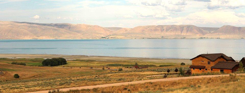 Idaho-lake-roada-1 Idaho Dust Control