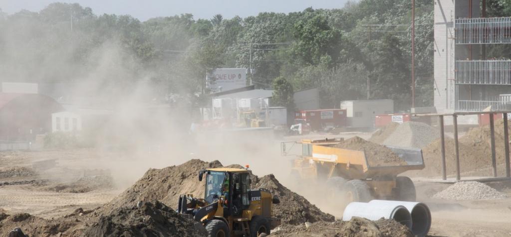 Construction-dust-1-1024x476 Construction