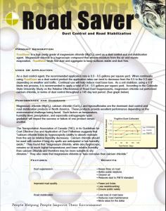 Road-Saver-laplata-016a-1024x464 RoadSaver