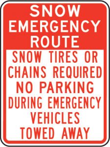 Wyoming-SnowPlow-1a Emergency Deicing and Anti Icing - We're Here for You!