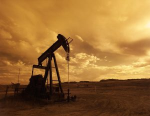 gas-863195_1920a Oil Field Services