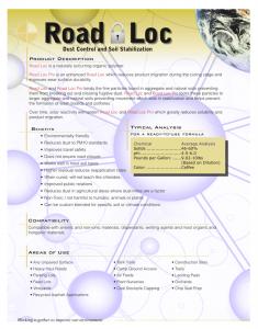9-MILE-NEW026-Road-Loc Road Loc