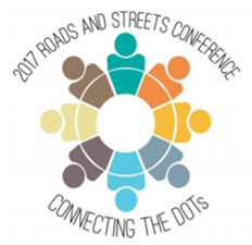 2017 Roads and Streets Conference