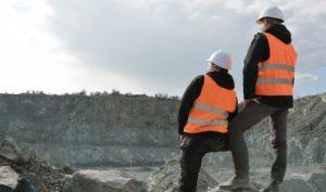 Morenci_Mine 2017 Hard Rock Mining Facts