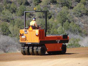 Road-Saver-La-Plata-2 X-Hesion Pro