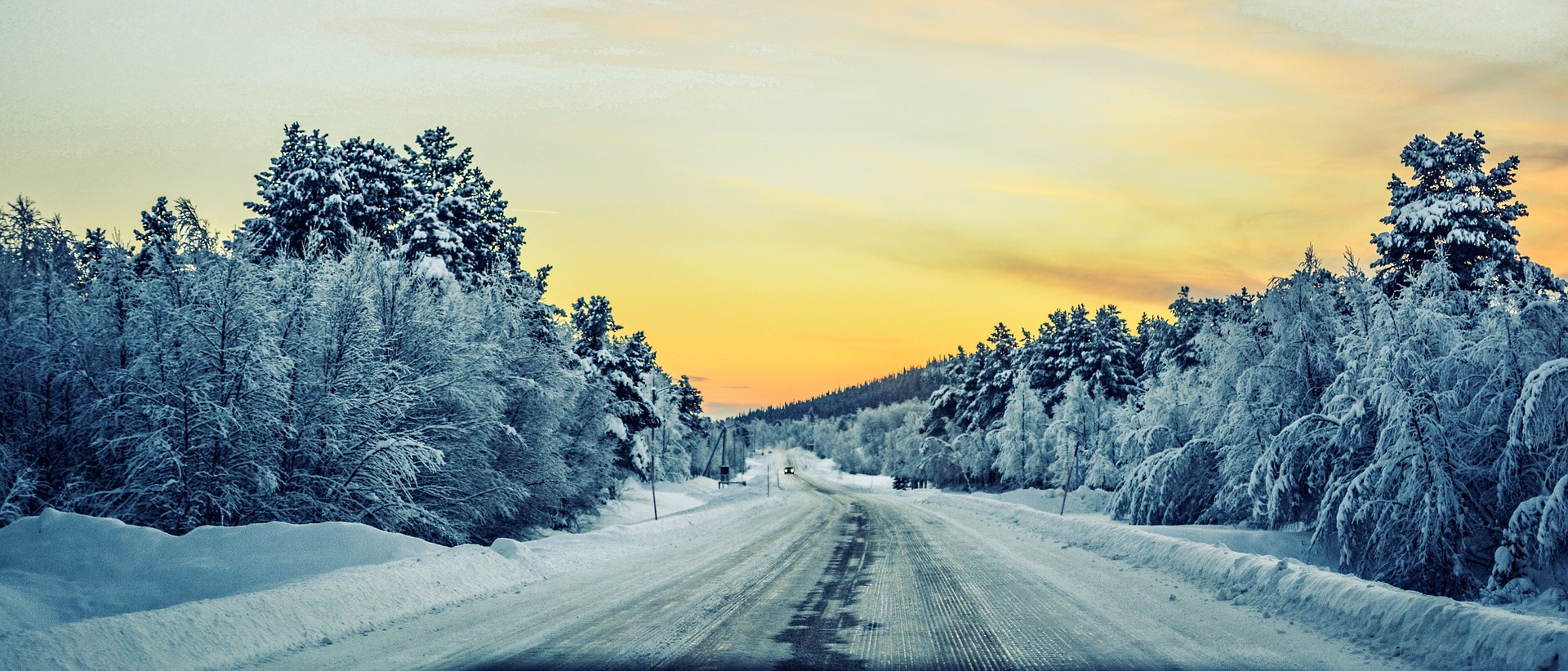 winter-2771736_1920 17 Winter Driving Tips For Snow, Ice and Floods