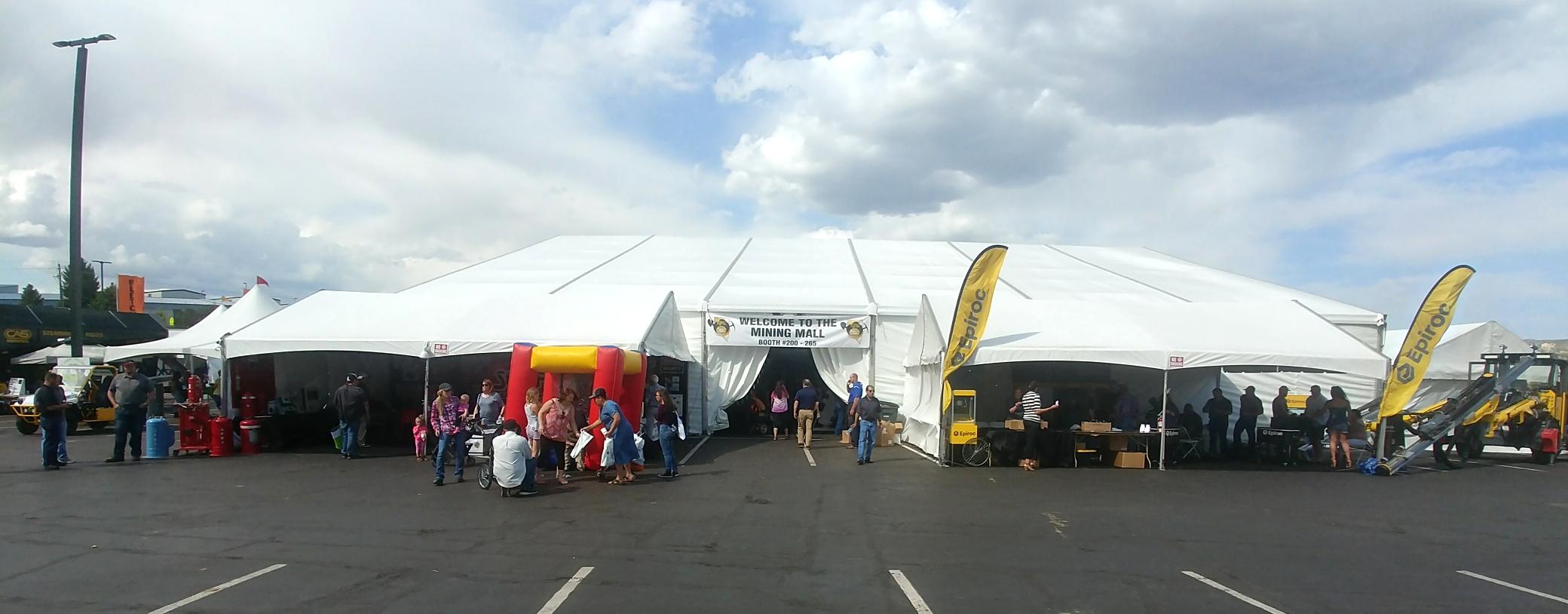 2018-Elko-Mining-Expo