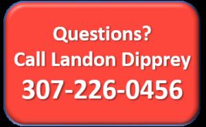 questions-landon-dipprey