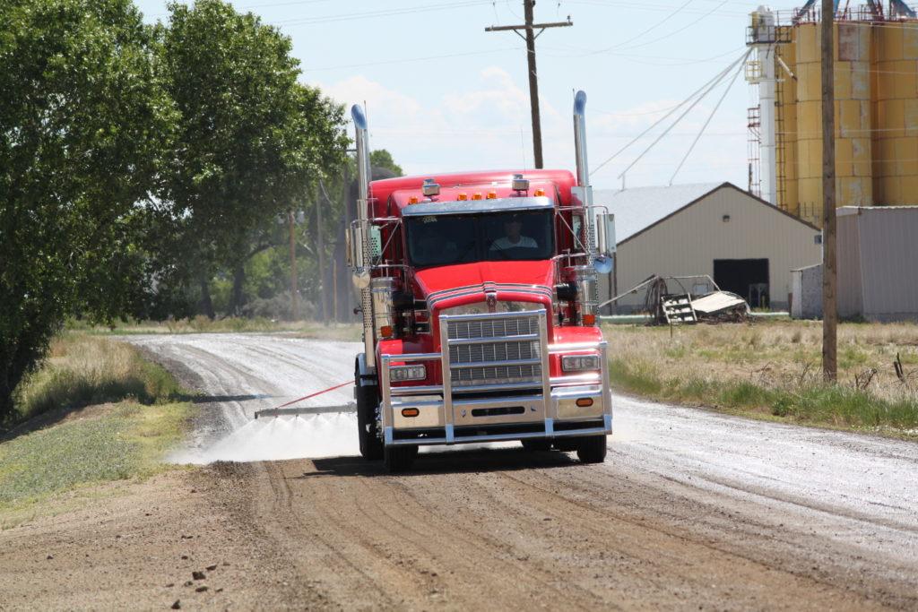 roadsaver-rural-dust-control