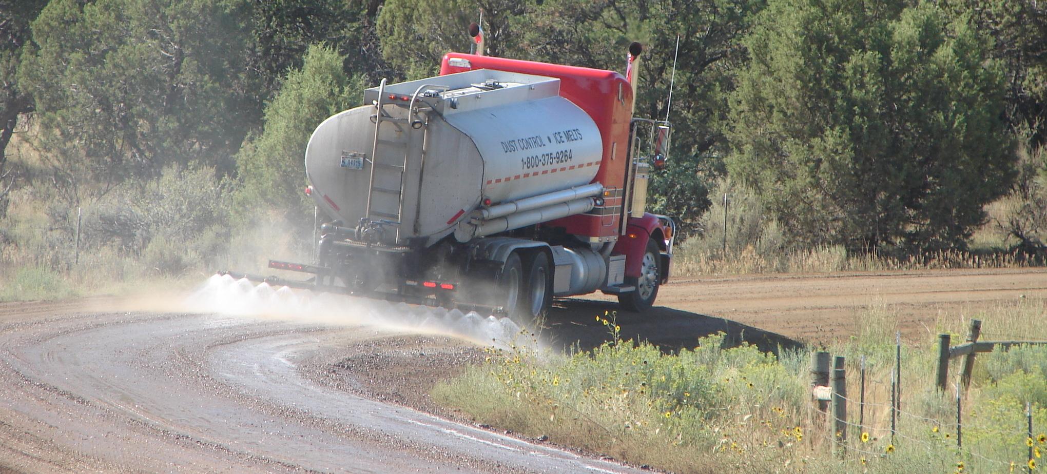 dirt-road-dust-control