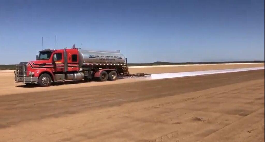 aviation-dust-control