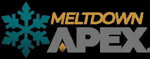 MeltDown-Apex