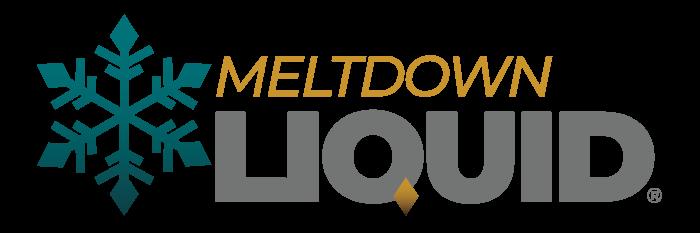 Meltdown-Liquid