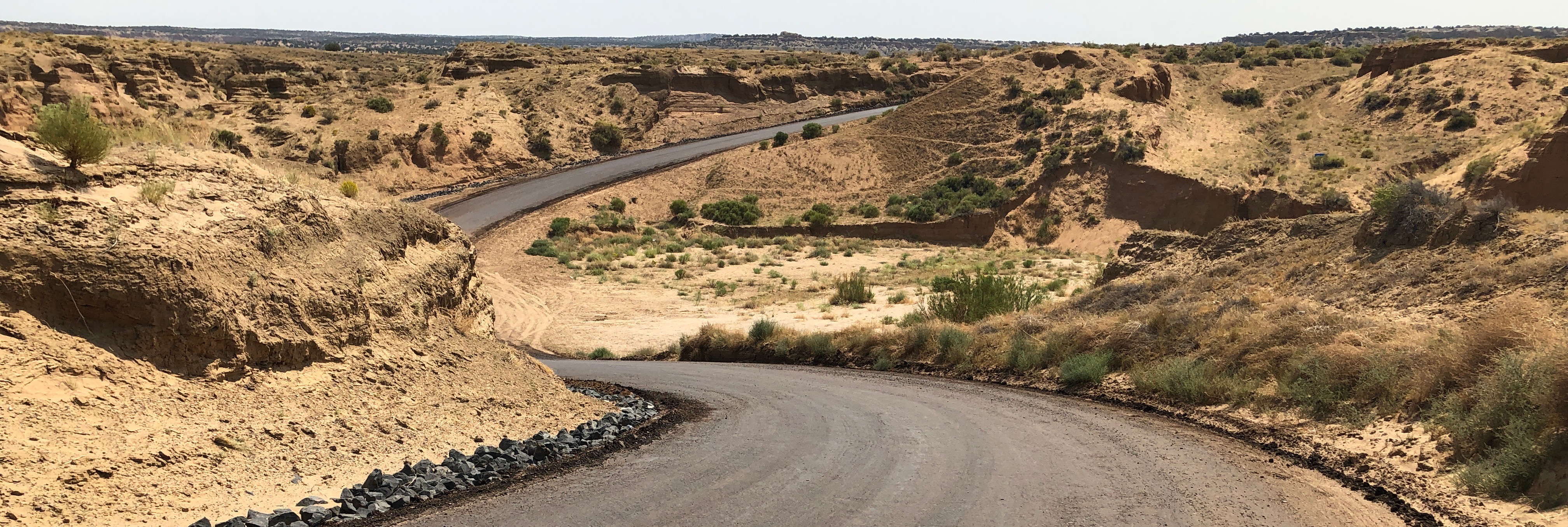 Road-stabilization-New-Mexico