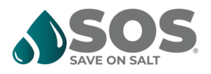 SOS-Deicing-Antiicing