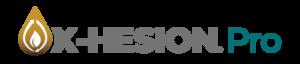 XHesion-Pro