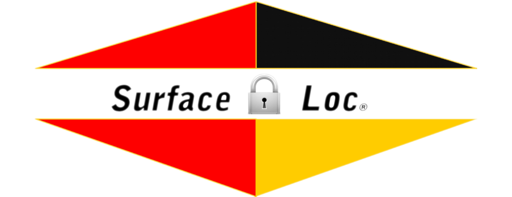 Surface-Loc-Dust-Control