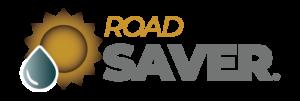 RoadSaver
